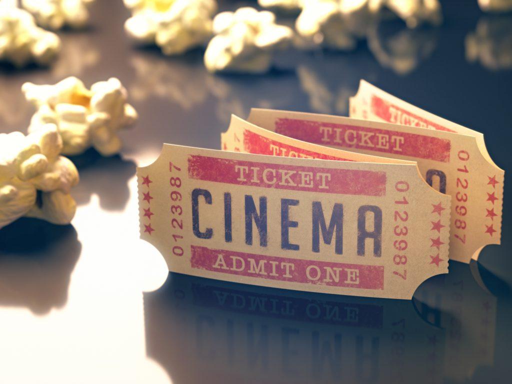 China Demark International Film Festival 2018